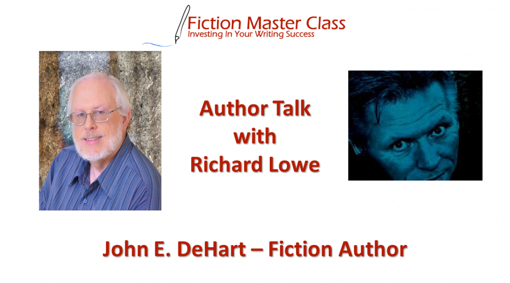 fmc-author-talk-john-dehart-thumb